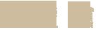 FDIC and Equal Housing Lender logos
