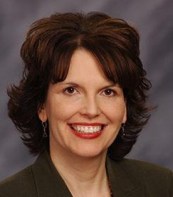 Barbara Mangulis