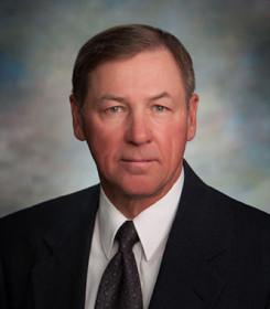Bob Domalewski