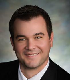 Shawn Kerns