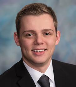 Nathan Mueller